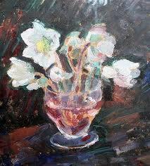 Ada Hill Walker Artwork for Sale at Online Auction | Ada Hill ...