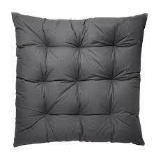Kids Concept Big Floor Cushion Babyshop Com