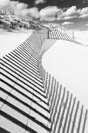 10 Snow Fence Ideas Snow Fence Fence Snow