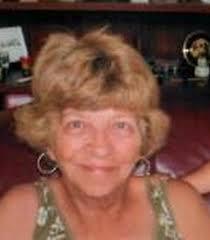 Wendy PARKER Obituary - Port Rowan, ON | Jeffrey W. Glendinning Funeral Home