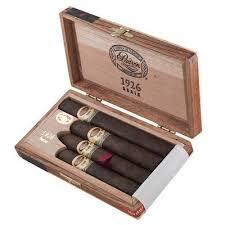 cigar gifts cigar gift sets and gift