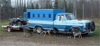sled dog central dog truck photos page 15