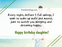 cute birthday quotes for dad happy birthday quotes