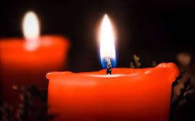 Bougie : petites expériences autour de la flamme | Dossier