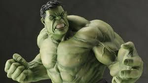 4k hulk wallpapers top free 4k hulk
