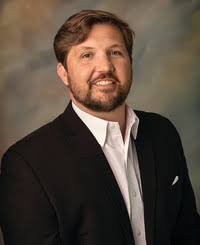 State Farm Insurance Agent Adam Ryan in Jackson MS