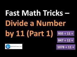 home spm additional mathematics