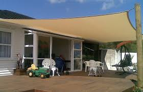 New Product Is Perfect Fabric For Outdoor Canopies Privacy Fencing Mauritzon Net