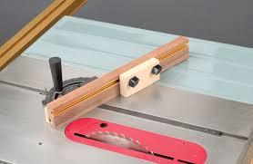 Incra Tools Jig Fixture Components T Tracks