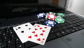 Situs Web Poker Online Teratas - Apa yang Membuatnya Populer?