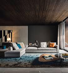 latitude nord modern furniture