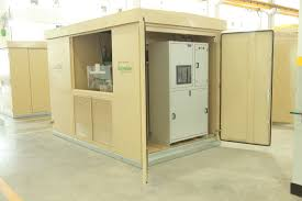 Sudhir Power Limited (IN), Leading Players and Manufacturers of Box type Substation  Market 2017 – Sudhir Power Limited