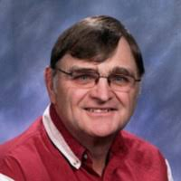 Obituary | George Wendell Johnson of Huron, South Dakota | Kuhler Funeral  Home