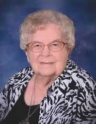 Betty Johnson | Obituary | Ottumwa Daily Courier