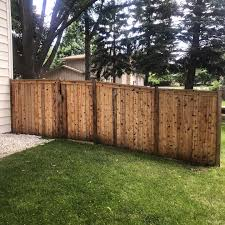 Products Sioux Falls Empire Fence