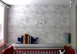 Free download Abigail Name Wallpaper Abigail edwards seascape [640x452] for  your Desktop, Mobile & Tablet   Explore 49+ Abigail Edwards Wallpaper    Seascape Wallpaper, Abigail Edwards Seascape Wallpaper, Abigail Wallpapers