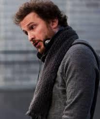 Darren Aronofsky – Movies, Bio and Lists on MUBI