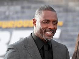 Idris Elba - latest news, breaking stories and comment - The ...
