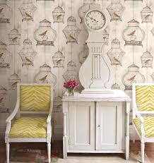 jaima brown wallpaper on hipwallpaper