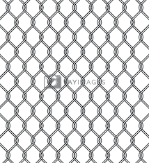 Chain Link Fence Texture Royalty Free Stock Image Stock Photos Royalty Free Images Vectors Footage Yayimages