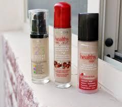 best bourjois makeup saubhaya makeup