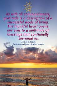 gratitude quotes for inspiration quotes