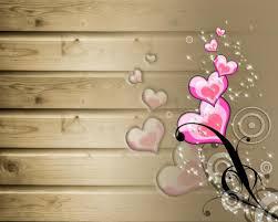 قلوب خلفيات وصور حب جديدة خلفيات رومانسية وحب حلوة جدا