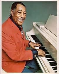 The Feeling of Jazz - Spotlight-1 on Duke Ellington   Lakeshore Public Radio
