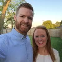 Jon Hamilton - High School Social Studies Teacher - Berthoud High School |  LinkedIn
