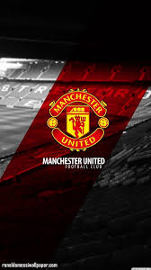 manchester united wallpaper hd awesome