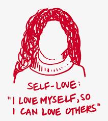 Victoria Dinges, Jourdan Cerillo, Ada Jackson Self-love - Circle ...