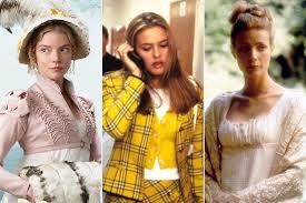 15 sensible, unprejudiced Jane Austen adaptation superlatives