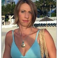 Melissa Russell-Penton (melrusjo) on Pinterest