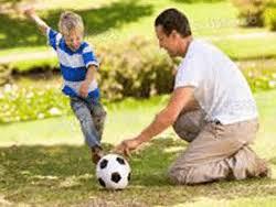 Як встановити графік зустрічей з дитиною