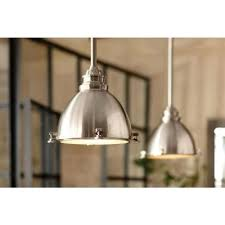 home decorators collection 1 light