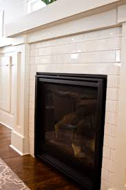 mulligan on 6 subway tile fireplace i