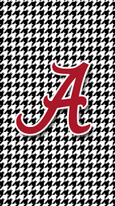 alabama football wallpaper for android