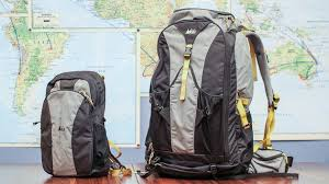 the best travel backpack for 2020