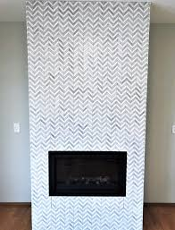 fireplace gallery spencer home solutions