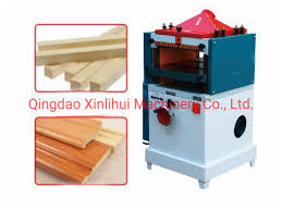 wood grinder solid woodworking surface
