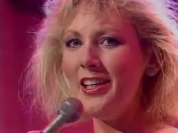 "Janet Ross - Fahy ""Saving All My Love"" Good Friday Appeal channel 7 -  YouTube"