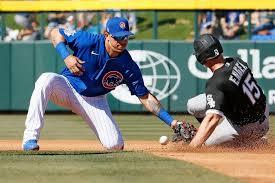 Latest MLB plan to get back on field looks like a winner