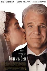 Father of the Bride (1991) - IMDb