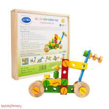 Bộ Lắp Ráp Sáng Tạo Thông Minh Đa Dạng Nhiều Họa Tiết 66292 – đồ chơi phát  triển tư duy trí tuệ cho bé