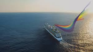 cruise line celebrity cruises