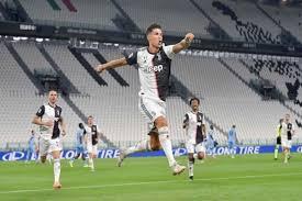 JUV vs SAM Dream11 Team Prediction Serie A 2020-21: Captain, Vice-captain  And Fantasy Tips For Juventus vs Sampdoria Todays Football Match, Predicted  XIs at Allianz Stadium 12.15 AM IST September 21