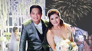 camille prats and vj yambao s wedding