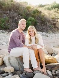 Kristen Smith and Michael Jones's Wedding Website