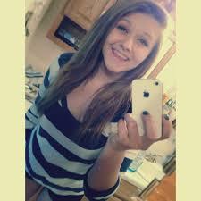 Dena Smith (b3lowav3rage) | Mixes on Myspace