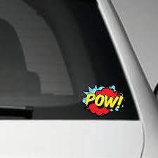 Gorilla Wearing Aztec Headdress Pow Vinyl Sticker Decal Window Car Van Bike 2424 Archives Statelegals Staradvertiser Com
